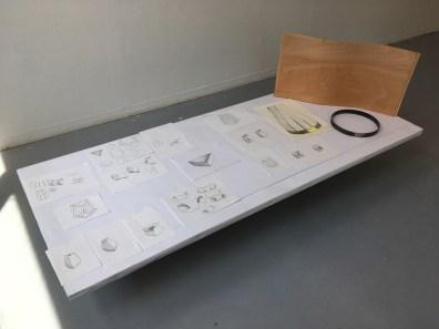 Design Luminy Soizic-Michelon-Dnap-2017-18 Soizic Michelon - Dnap 2017 Archives Diplômes Dnap 2017  Soizic Michelon   Design Marseille Enseignement Luminy Master Licence DNAP+Design DNA+Design DNSEP+Design Beaux-arts