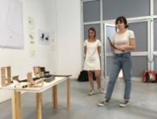 Design Luminy Soizic-Michelon-Dnap-2017-52 Soizic Michelon - Dnap 2017 Archives Diplômes Dnap 2017  Soizic Michelon
