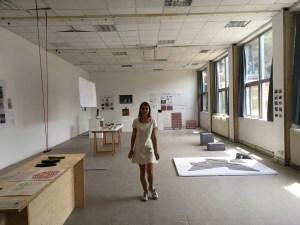 Design Luminy Suzon-Gazel-Dnap-2017-1 Suzon Gazel - Dnap 2017 Archives Diplômes Dnap 2017  Suzon Gazel   Design Marseille Enseignement Luminy Master Licence DNAP+Design DNA+Design DNSEP+Design Beaux-arts