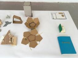 Design Luminy Suzon-Gazel-Dnap-2017-12 Suzon Gazel - Dnap 2017 Archives Diplômes Dnap 2017  Suzon Gazel   Design Marseille Enseignement Luminy Master Licence DNAP+Design DNA+Design DNSEP+Design Beaux-arts