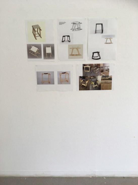 Design Luminy Suzon-Gazel-Dnap-2017-4 Suzon Gazel - Dnap 2017 Archives Diplômes Dnap 2017  Suzon Gazel   Design Marseille Enseignement Luminy Master Licence DNAP+Design DNA+Design DNSEP+Design Beaux-arts