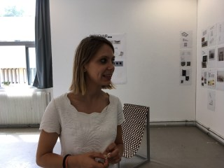 Design Luminy Suzon-Gazel-Dnap-2017-6 Suzon Gazel - Dnap 2017 Archives Diplômes Dnap 2017  Suzon Gazel   Design Marseille Enseignement Luminy Master Licence DNAP+Design DNA+Design DNSEP+Design Beaux-arts