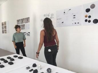 Design Luminy Victoria-Lièvre-Dnap-2017-10 Victoria Lièvre - Dnap 2017 Archives Diplômes Dnap 2017  Victoria Lièvre