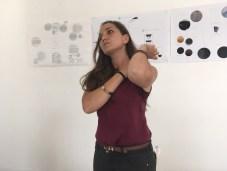Design Luminy Victoria-Lièvre-Dnap-2017-15 Victoria Lièvre - Dnap 2017 Archives Diplômes Dnap 2017  Victoria Lièvre