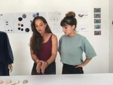 Design Luminy Victoria-Lièvre-Dnap-2017-17 Victoria Lièvre - Dnap 2017 Archives Diplômes Dnap 2017  Victoria Lièvre