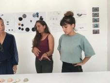 Design Luminy Victoria-Lièvre-Dnap-2017-18 Victoria Lièvre - Dnap 2017 Archives Diplômes Dnap 2017  Victoria Lièvre   Design Marseille Enseignement Luminy Master Licence DNAP+Design DNA+Design DNSEP+Design Beaux-arts