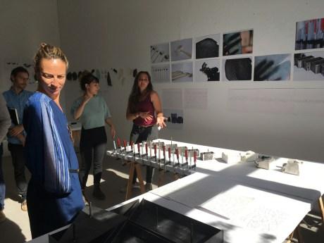 Design Luminy Victoria-Lièvre-Dnap-2017-23 Victoria Lièvre - Dnap 2017 Archives Diplômes Dnap 2017  Victoria Lièvre   Design Marseille Enseignement Luminy Master Licence DNAP+Design DNA+Design DNSEP+Design Beaux-arts