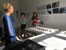 Design Luminy Victoria-Lièvre-Dnap-2017-24 Victoria Lièvre - Dnap 2017 Archives Diplômes Dnap 2017  Victoria Lièvre   Design Marseille Enseignement Luminy Master Licence DNAP+Design DNA+Design DNSEP+Design Beaux-arts
