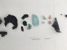 Design Luminy Victoria-Lièvre-Dnap-2017-29 Victoria Lièvre - Dnap 2017 Archives Diplômes Dnap 2017  Victoria Lièvre   Design Marseille Enseignement Luminy Master Licence DNAP+Design DNA+Design DNSEP+Design Beaux-arts