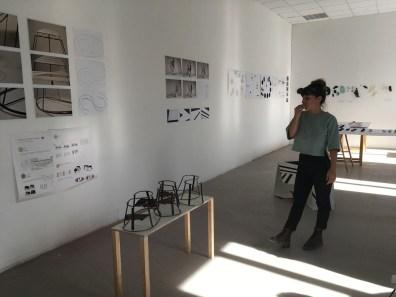 Design Luminy Victoria-Lièvre-Dnap-2017-40 Victoria Lièvre - Dnap 2017 Archives Diplômes Dnap 2017  Victoria Lièvre   Design Marseille Enseignement Luminy Master Licence DNAP+Design DNA+Design DNSEP+Design Beaux-arts