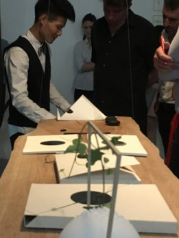 Design Luminy Wen-JiLiang-Dnsep-2017-30 Wen JiLiang - Dnsep 2017 Archives Diplômes Dnsep 2017  Wen JiLiang   Design Marseille Enseignement Luminy Master Licence DNAP+Design DNA+Design DNSEP+Design Beaux-arts
