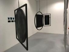 Design Luminy Wen-JiLiang-Dnsep-2017-41 Wen JiLiang - Dnsep 2017 Archives Diplômes Dnsep 2017  Wen JiLiang