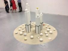 Design Luminy Wen-JiLiang-Dnsep-2017-43 Wen JiLiang - Dnsep 2017 Archives Diplômes Dnsep 2017  Wen JiLiang