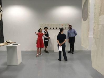Design Luminy Wen-JiLiang-Dnsep-2017-52 Wen JiLiang - Dnsep 2017 Archives Diplômes Dnsep 2017  Wen JiLiang   Design Marseille Enseignement Luminy Master Licence DNAP+Design DNA+Design DNSEP+Design Beaux-arts