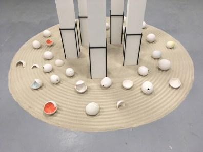 Design Luminy Wen-JiLiang-Dnsep-2017-53 Wen JiLiang - Dnsep 2017 Archives Diplômes Dnsep 2017  Wen JiLiang   Design Marseille Enseignement Luminy Master Licence DNAP+Design DNA+Design DNSEP+Design Beaux-arts