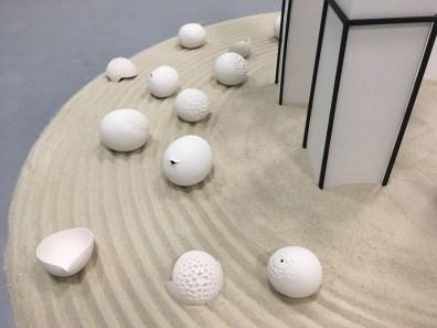Design Luminy Wen-JiLiang-Dnsep-2017-55 Wen JiLiang - Dnsep 2017 Archives Diplômes Dnsep 2017  Wen JiLiang   Design Marseille Enseignement Luminy Master Licence DNAP+Design DNA+Design DNSEP+Design Beaux-arts