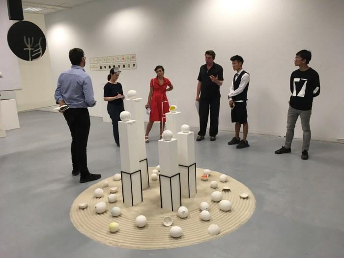 Design Luminy Wen-JiLiang-Dnsep-2017-57 Wen JiLiang - Dnsep 2017 Archives Diplômes Dnsep 2017  Wen JiLiang