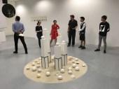 Design Luminy Wen-JiLiang-Dnsep-2017-58 Wen JiLiang - Dnsep 2017 Archives Diplômes Dnsep 2017  Wen JiLiang