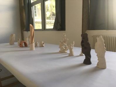 Design Luminy XiaoYu-Guo-Dnap-2017-13 XiaoYu Guo - Dnap 2017 Archives Diplômes Dnap 2017  XiaoYu Guo   Design Marseille Enseignement Luminy Master Licence DNAP+Design DNA+Design DNSEP+Design Beaux-arts