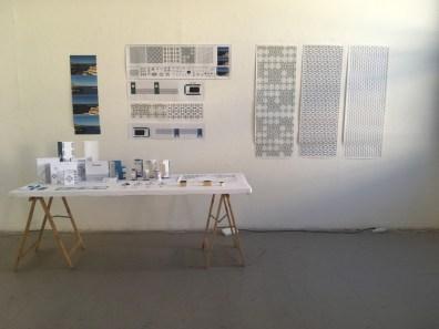 Design Luminy XiaoYu-Guo-Dnap-2017-15 XiaoYu Guo - Dnap 2017 Archives Diplômes Dnap 2017  XiaoYu Guo   Design Marseille Enseignement Luminy Master Licence DNAP+Design DNA+Design DNSEP+Design Beaux-arts