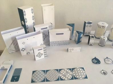 Design Luminy XiaoYu-Guo-Dnap-2017-17 XiaoYu Guo - Dnap 2017 Archives Diplômes Dnap 2017  XiaoYu Guo   Design Marseille Enseignement Luminy Master Licence DNAP+Design DNA+Design DNSEP+Design Beaux-arts