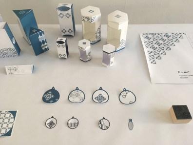 Design Luminy XiaoYu-Guo-Dnap-2017-18 XiaoYu Guo - Dnap 2017 Archives Diplômes Dnap 2017  XiaoYu Guo   Design Marseille Enseignement Luminy Master Licence DNAP+Design DNA+Design DNSEP+Design Beaux-arts