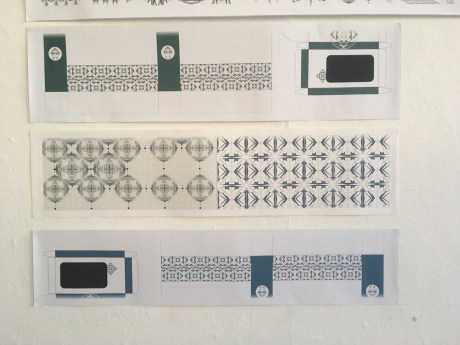 Design Luminy XiaoYu-Guo-Dnap-2017-20 XiaoYu Guo - Dnap 2017 Archives Diplômes Dnap 2017  XiaoYu Guo