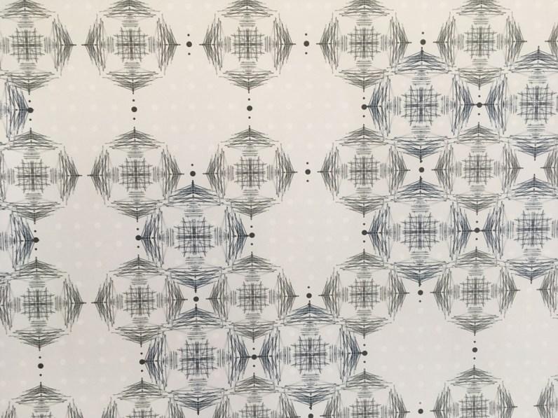 Design Luminy XiaoYu-Guo-Dnap-2017-23 XiaoYu Guo - Dnap 2017 Archives Diplômes Dnap 2017  XiaoYu Guo   Design Marseille Enseignement Luminy Master Licence DNAP+Design DNA+Design DNSEP+Design Beaux-arts