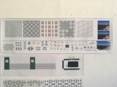 Design Luminy XiaoYu-Guo-Dnap-2017-24 XiaoYu Guo - Dnap 2017 Archives Diplômes Dnap 2017  XiaoYu Guo   Design Marseille Enseignement Luminy Master Licence DNAP+Design DNA+Design DNSEP+Design Beaux-arts