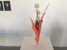 Design Luminy XiaoYu-Guo-Dnap-2017-26 XiaoYu Guo - Dnap 2017 Archives Diplômes Dnap 2017  XiaoYu Guo