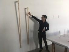 Design Luminy XiaoYu-Guo-Dnap-2017-35 XiaoYu Guo - Dnap 2017 Archives Diplômes Dnap 2017  XiaoYu Guo