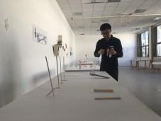 Design Luminy XiaoYu-Guo-Dnap-2017-39 XiaoYu Guo - Dnap 2017 Archives Diplômes Dnap 2017  XiaoYu Guo