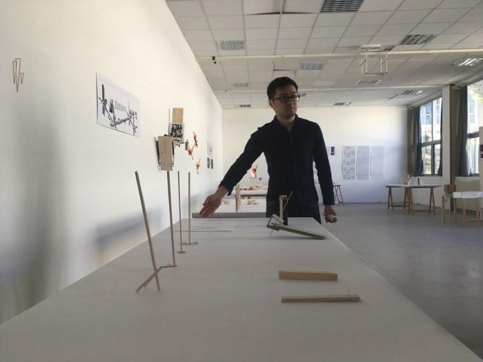 Design Luminy XiaoYu-Guo-Dnap-2017-40 XiaoYu Guo - Dnap 2017 Archives Diplômes Dnap 2017  XiaoYu Guo