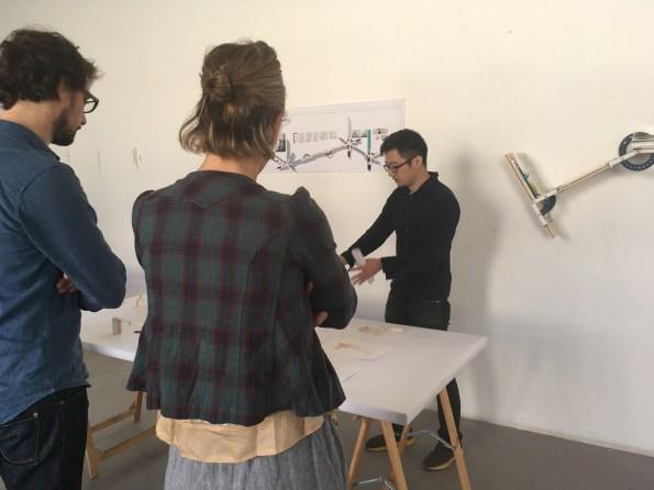 Design Luminy XiaoYu-Guo-Dnap-2017-43 XiaoYu Guo - Dnap 2017 Archives Diplômes Dnap 2017  XiaoYu Guo   Design Marseille Enseignement Luminy Master Licence DNAP+Design DNA+Design DNSEP+Design Beaux-arts
