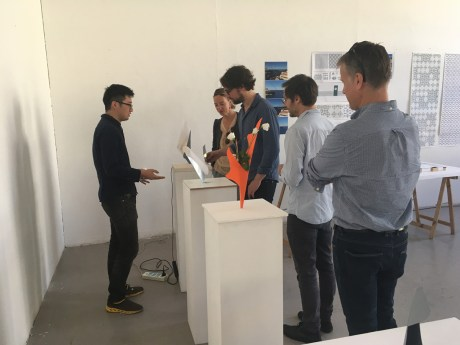 Design Luminy XiaoYu-Guo-Dnap-2017-45 XiaoYu Guo - Dnap 2017 Archives Diplômes Dnap 2017  XiaoYu Guo
