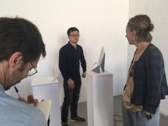 Design Luminy XiaoYu-Guo-Dnap-2017-48 XiaoYu Guo - Dnap 2017 Archives Diplômes Dnap 2017  XiaoYu Guo