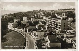 Design Luminy weissenhofsiedlung-stuttgart-1927-300x193 Deutscher Werkbund Histoire du design Références Textes  Deutscher Werkbund