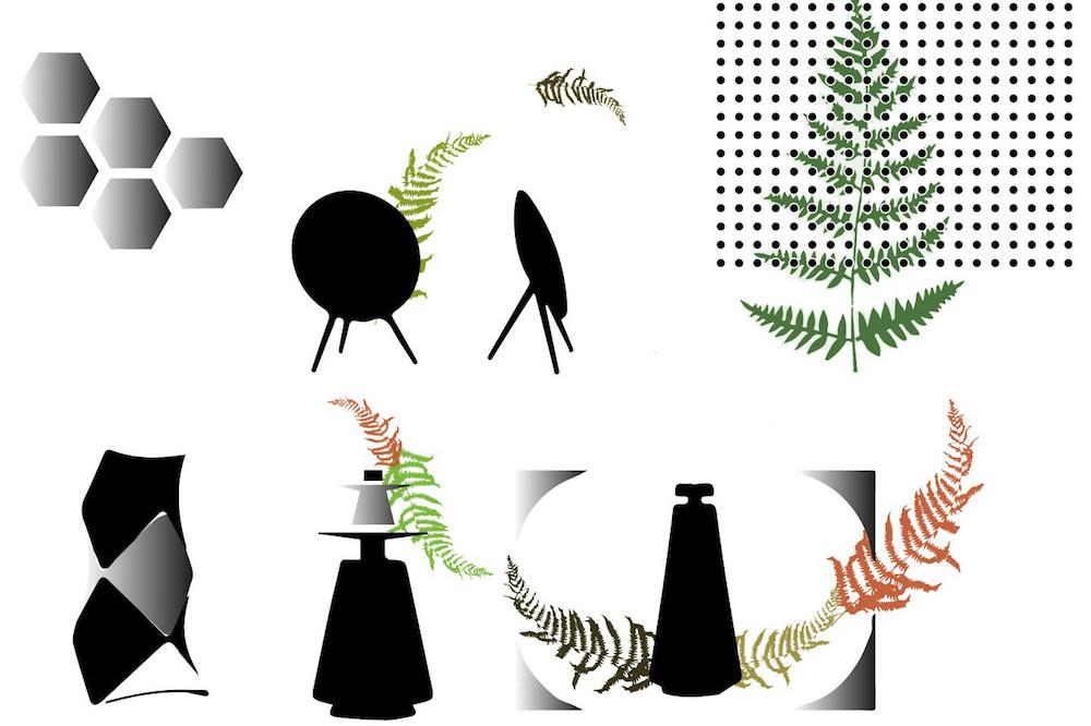 Design Luminy Adèle-Berges-B-O-7 Aperçu rapide    Design Marseille Enseignement Luminy Master Licence DNAP+Design DNA+Design DNSEP+Design Beaux-arts