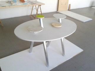 Design Luminy Agathe-Le-Cornec-Dnap-2016-10 Agathe Le Cornec - Dnap 2016 Archives Diplômes Dnap 2016  Agathe Le Cornec