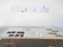 Design Luminy Agathe-Le-Cornec-Dnap-2016-17 Agathe Le Cornec - Dnap 2016 Archives Diplômes Dnap 2016  Agathe Le Cornec