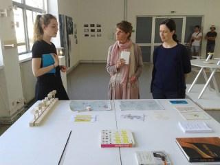 Design Luminy Agathe-Le-Cornec-Dnap-2016-20 Agathe Le Cornec - Dnap 2016 Archives Diplômes Dnap 2016  Agathe Le Cornec   Design Marseille Enseignement Luminy Master Licence DNAP+Design DNA+Design DNSEP+Design Beaux-arts