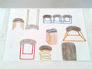 Design Luminy Agathe-Le-Cornec-Dnap-2016-30 Agathe Le Cornec - Dnap 2016 Archives Diplômes Dnap 2016  Agathe Le Cornec