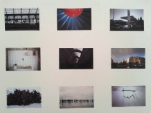 Design Luminy Agathe-Le-Cornec-Dnap-2016-6 Agathe Le Cornec - Dnap 2016 Archives Diplômes Dnap 2016  Agathe Le Cornec