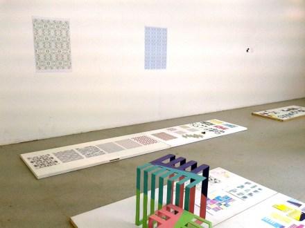Design Luminy Alicia-Locks-Dnap-2016-7 Alicia Locks - Dnap 2016 Archives Diplômes Dnap 2016  Alicia Locks   Design Marseille Enseignement Luminy Master Licence DNAP+Design DNA+Design DNSEP+Design Beaux-arts