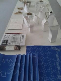 Design Luminy Amandine-Gaubert-Dnap-2016-2 Amandine Gaubert - Dnap 2016 Archives Diplômes Dnap 2016  Amandine Gaubert