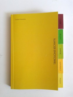 Design Luminy Amandine-Gaubert-Dnap-2016-20 Amandine Gaubert - Dnap 2016 Archives Diplômes Dnap 2016  Amandine Gaubert