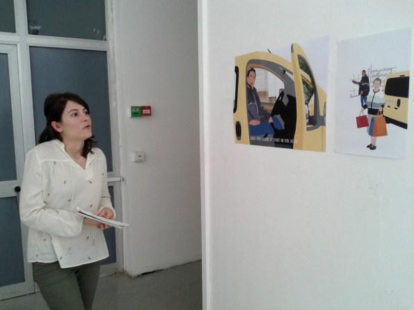 Design Luminy Amandine-Gaubert-Dnap-2016-26 Amandine Gaubert - Dnap 2016 Archives Diplômes Dnap 2016  Amandine Gaubert   Design Marseille Enseignement Luminy Master Licence DNAP+Design DNA+Design DNSEP+Design Beaux-arts