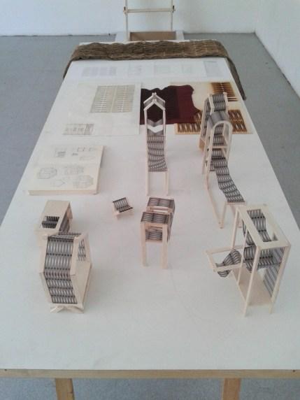 Design Luminy Amandine-Gaubert-Dnap-2016-9 Amandine Gaubert - Dnap 2016 Archives Diplômes Dnap 2016  Amandine Gaubert   Design Marseille Enseignement Luminy Master Licence DNAP+Design DNA+Design DNSEP+Design Beaux-arts
