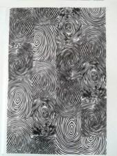 Design Luminy Anaïs-Marrades-Dnap-2016-13 Anaïs Marrades - Dnap 2016 Archives Diplômes Dnap 2016  Anaïs Marrades