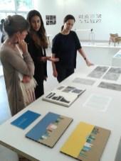 Design Luminy Anaïs-Marrades-Dnap-2016-15 Anaïs Marrades - Dnap 2016 Archives Diplômes Dnap 2016  Anaïs Marrades